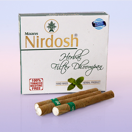Купить индийские сигареты биди в спб старые пачки от сигарет купить